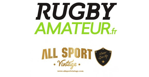 Rugby Amateur.fr : Un grand merci !!!!