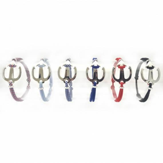 Bracelet Crossfit