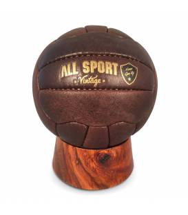 Baby-Ball Football personnalisable