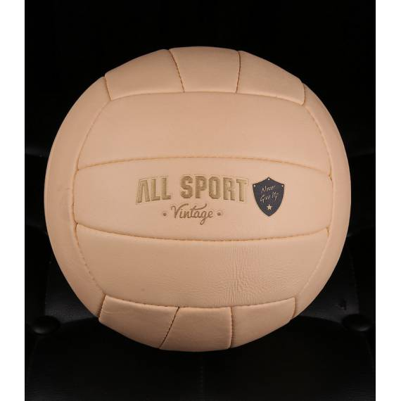 Personnaliser : Volley