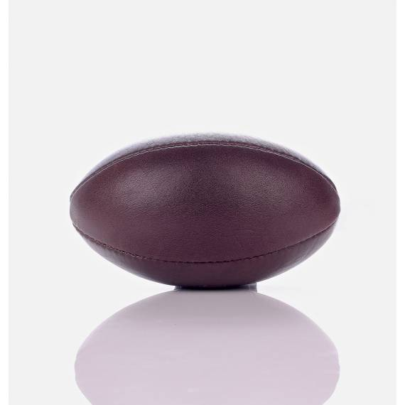 Ballon de Football Américain personnalisable.