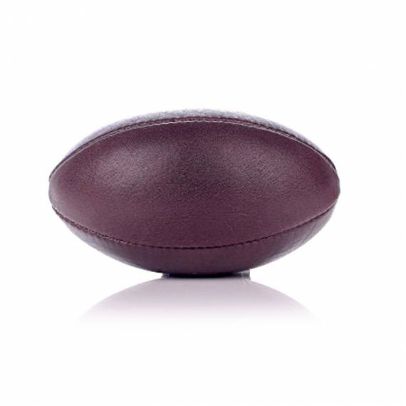 Personnaliser : Baby-Rugby