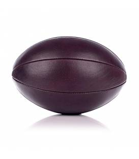 Ballon de Rugby 8 Pans Personnalisable