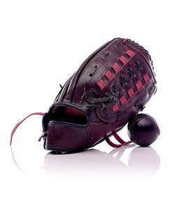 Customizable Baseball Glove