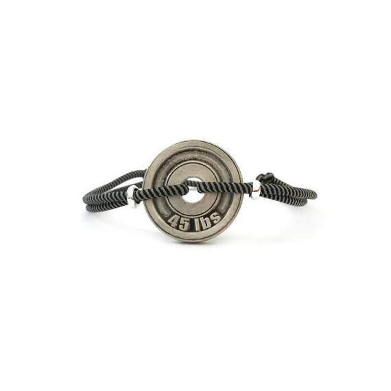 Bracelet Crossfit 45lbs
