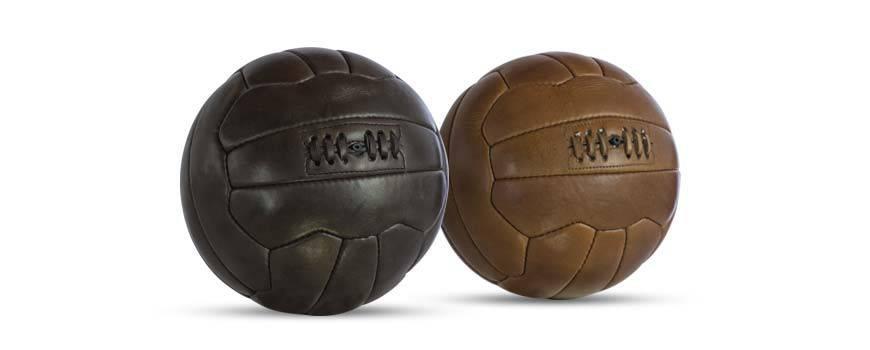 Foot Ball